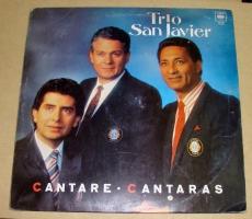 Trio_san_javier_representante_christian_manzanelli_trio_san_javier_contrataciones_christian_manzanelli_shows (1)