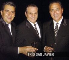 Trio_san_javier_representante_christian_manzanelli_trio_san_javier_contrataciones_christian_manzanelli_shows (2)