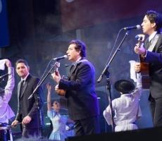 Trio_san_javier_representante_christian_manzanelli_trio_san_javier_contrataciones_christian_manzanelli_shows (4)