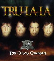 Contratar Trulala (011-4740-4843) Onnix Entretenimientos