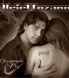 Contratar Uriel Lozano (011-4740-4843) Onnix Entretenimientos