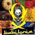 Babilonia – Tributo A Los Piojos  (011-4740-4843) Onnix Entretenimientos