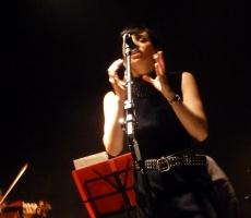 Bulevard_tango_club_representante_christian_manzanelli_bulevard_tango_club_contrataciones (4)