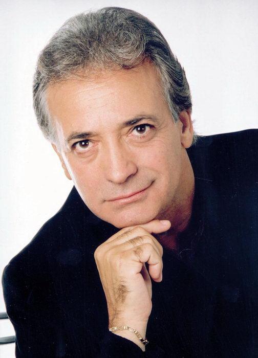Contratar Guillermo Galve (011-4740-4843) Onnix Entretenimientos