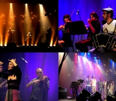 San_Telmo_Lounge_representante_christian_manzanelli_San_Telmo_Lounge_contrataciones_christian_manzanelli (3)