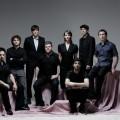 Contratar Bajo Fondo Tango Club (011-4740-4843) Onnix Entretenimientos