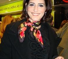 Cecilia_milone_christian_manzanelli_representante_artistico_contratar_sitio_oficial_cecilia_milone (2)