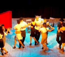 El_nacional_tango_representante_christianmanzanelli_el_nacional_tango_contrataciones (2)