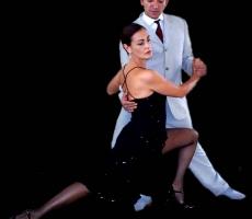 El_nacional_tango_representante_christianmanzanelli_el_nacional_tango_contrataciones (3)