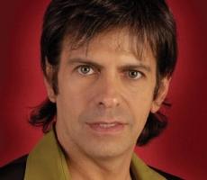 Guillermo_fernandez_representante_christian_manzanelli_guillermo_fernandez_contrataciones_christian_manzanelli (3)