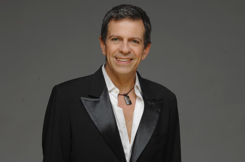 Guillermo_fernandez_representante_christian_manzanelli_guillermo_fernandez_contrataciones_christian_manzanelli (6)