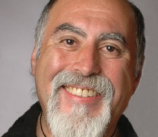 Juanjo Dominguez Representante De Nuestro Pais Christian Manzanelli