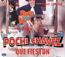 Pochi_chavez_christian_manzanelli_representante_artistico_contratar_sitio_oficial_pochi_chavez (1)