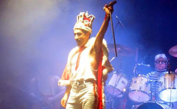 Queendom_tributo_a_queen_contrataciones_christian_manzanelli_queendom_tributo_a_queen_representante_christian_manzanelli (3)