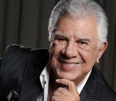 Raul Lavie Contratar Christian Manzanelli Representante Artistico1