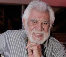 Raul Lavie Contratar Christian Manzanelli Representante Artistico7