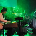 Contratar San Telmo Lounge (011-4740-4843) Onnix Entretenimientos