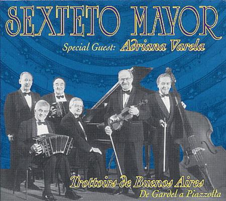 Sexteto_mayor_representante_christian_manzanelli_sexteto_mayor_contrataciones_christian_manzanelli (1)