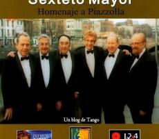 Sexteto_mayor_representante_christian_manzanelli_sexteto_mayor_contrataciones_christian_manzanelli (2)