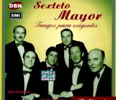 Sexteto_mayor_representante_christian_manzanelli_sexteto_mayor_contrataciones_christian_manzanelli (3)