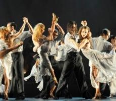 Tango_desire_christian_manzanelli_representante_artistico_tango_desire (1)