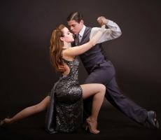 Tango_desire_christian_manzanelli_representante_artistico_tango_desire (2)