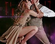 Tango_desire_christian_manzanelli_representante_artistico_tango_desire