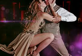 Compañia Tango Desire (011-4740-4843) Onnix Entretenimientos