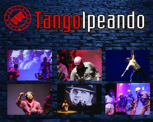 tangolpeando_representante_christian_manzanelli_tangolpeando_contrataciones_christian_manzanelli_sitio_oficial (3)