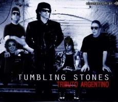 The_tumbling_stones_representante_de_nuestro_pais_christian_manzanelli_the_tumblning_stones_tributo (4)