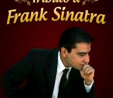 Tributo_a_frank_sinatra_representante_de_nuestro_pais_christian_manzanelli (2)