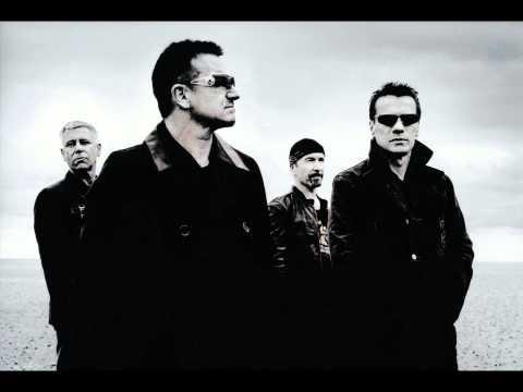 Walk On – Tributo A U2  (011-4740-4843) Onnix Entretenimientos