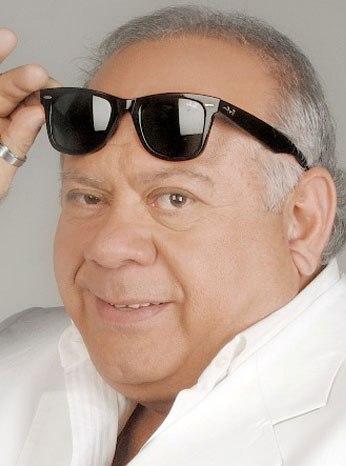 Contratar Cacho Buenaventura (011-4740-4843) Onnix Entretenimientos