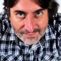 Contratar El Flaco Pailos (011-4740-4843) Onnix Entretenimientos