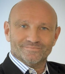 Contratar Leo Rosenwasser (011-4740-4843) Onnix Entretenimientos