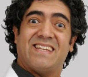 Contratar Marcos Ontivero (011-4740-4843) Onnix Entretenimientos