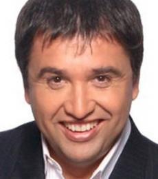 Contratar Mario Devalis (011-4740-4843) Onnix Entretenimientos