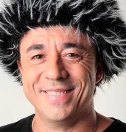 Contratar Pablo Granados (011-4740-4843) Onnix Entretenimientos