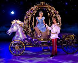 Disney_on_ice_contrataciones_christian_manzanelli_disney_on_ice_representante_christian_manzanelli_disney_on_ice (4)