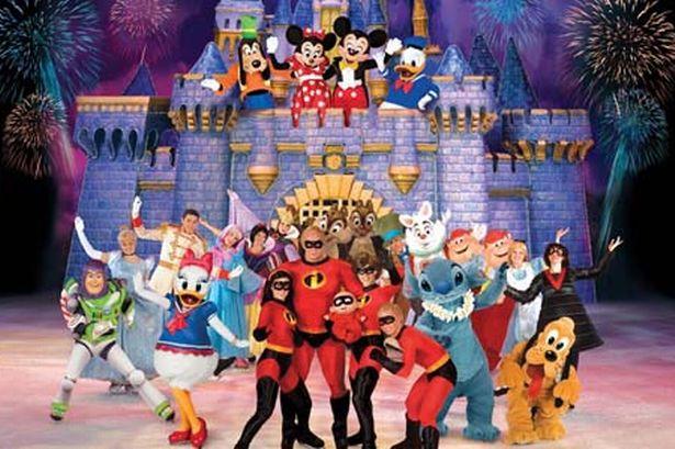 Disney_on_ice_contrataciones_christian_manzanelli_disney_on_ice_representante_christian_manzanelli_disney_on_ice (6)