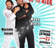 El_mago_black_christian_manzanelli_representante_artistico_sitio_oficial_contratar_el_mago_black (3)