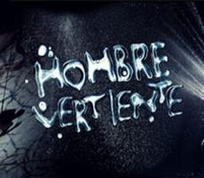 Hombre_vertiente_contrataciones_christian_manzanelli_hombre_vertiente_representante_christian_manzanelli_hombre_vertiente (4)
