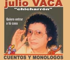 Julio_vaca_chicharron_christian_manzanelli_representante_artistico_contratar_sitio_oficial_ Julio_vaca_chicharron (3)