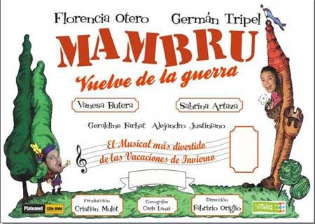 mambru_vuelve_de_la_guerra_contrataciones_christian_manzanelli_mambru_vuelve_de_la_guerra_representante_christian_manzanelli_mambru_vuelve_de_la_guerra (1)