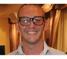 Mauricio_jortack_christian_manzanelli_representante_artistico_sitio_oficial_contratar_mauricio_jortack (1)5