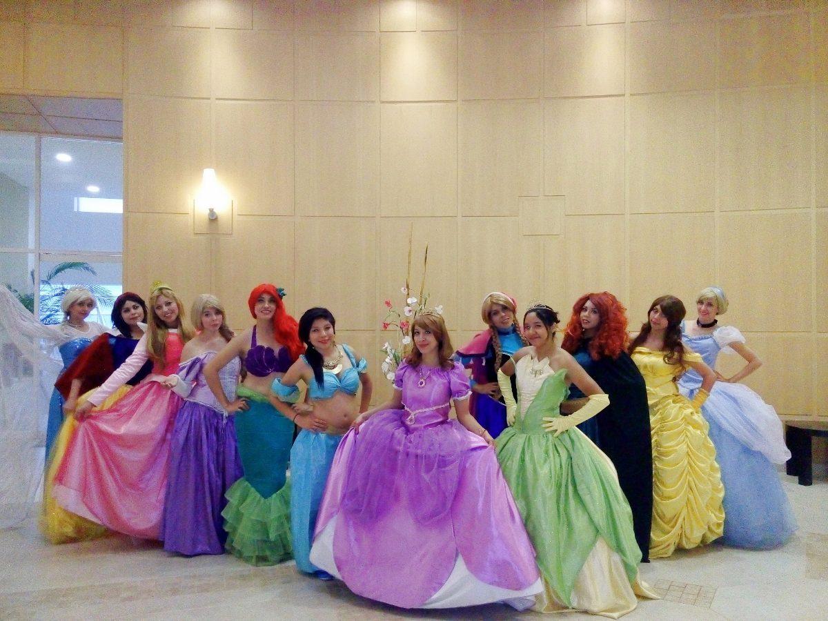 Princesas_show_contrataciones_christian_manzanelli_princesas_show_representante_christian_manzanelli_princesas_show (2)