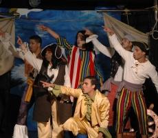 Tesoro_y_piratas_contrataciones_christian_manzanelli_tesoros_y_piratas_representante_christian_manzanelli_tesoros_y_piratas (2)