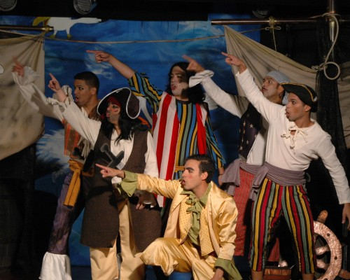 tesoro_y_piratas_contrataciones_christian_manzanelli_tesoros_y_piratas_representante_christian_manzanelli_tesoros_y_piratas (4)