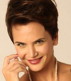Contratar Amalia Granata (011-4740-4843) Onnix Entretenimientos