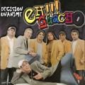 Contratar Eh Guacho (011-4740-4843) Onnix Entretenimientos